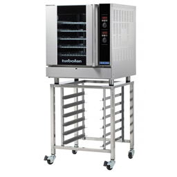 Electric Combi & Convection Oven