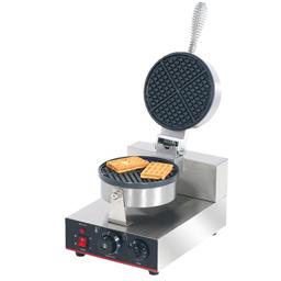 Waffle / Crepe Maker
