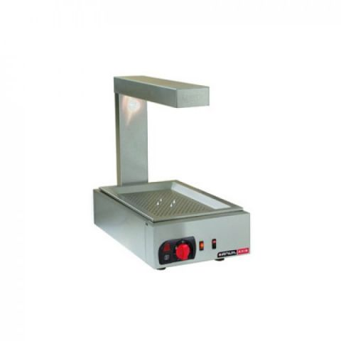 ANVIL-AXIS CDA1003 Chip Warmer