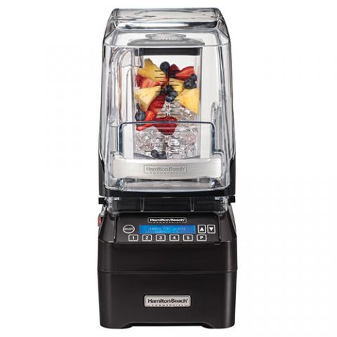 Hamilton Beach BBE0750 Eclipse Blender