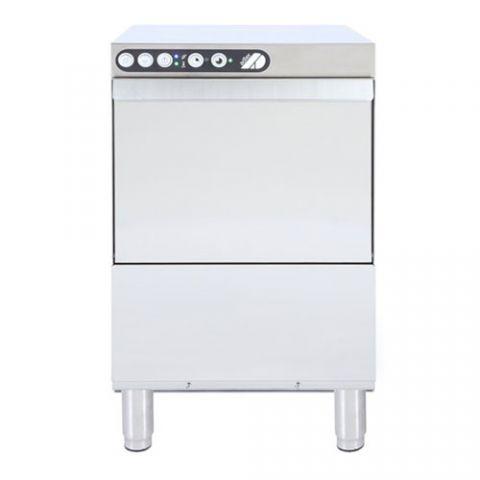 Adler DWA2040 Undercounter Glasswasher / Dishwasher