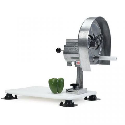 Nemco NES0001 Easy Slicer