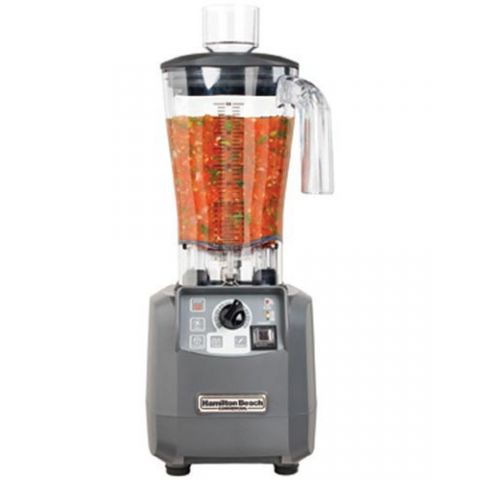 Hamilton Beach BBF0600 Tempest Food Blender