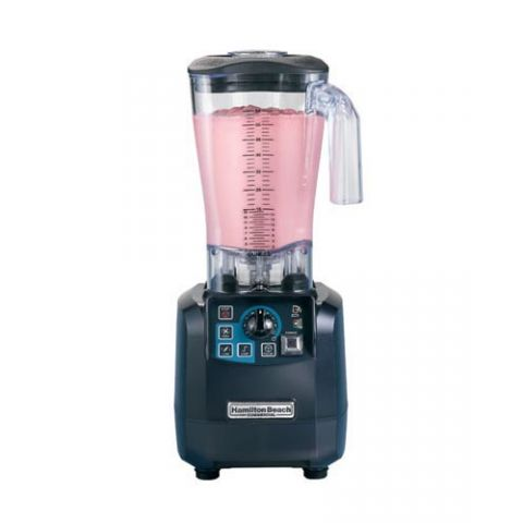 Hamilton Beach BBT0650 Tempest Ice Blender