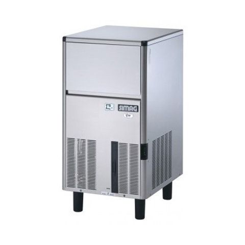 Bromic IM0043SSC Self Contained Solid Cube Ice Machine 36Kg/24Hr