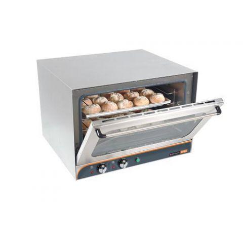 Anvil Apex COA1005 Convection Oven Grande Forni