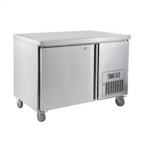 Saltas CUF1200 - 1 Door Underbench Freezer