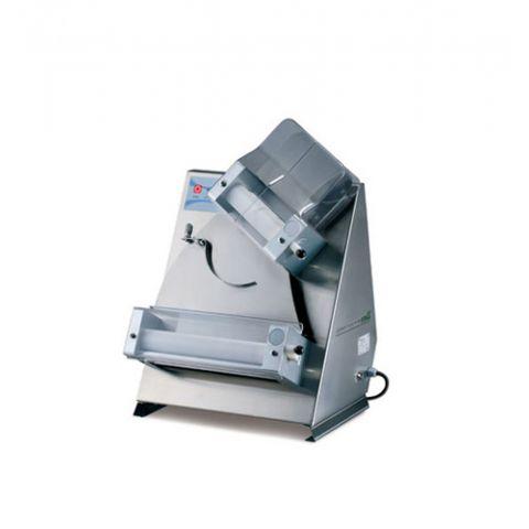 Mecnosud DRM0030 Dough Roller