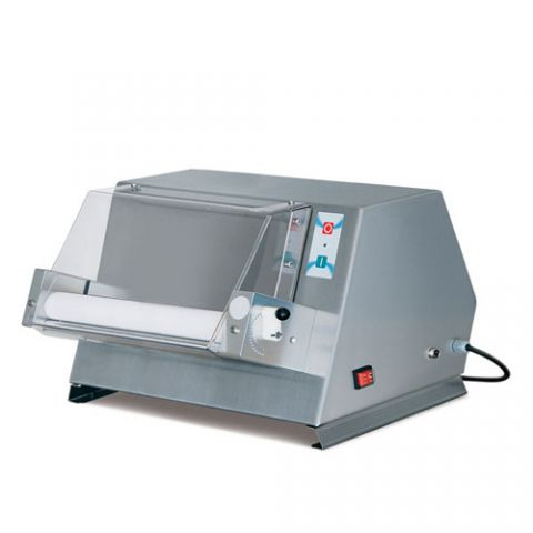 Mecnosud DRM0031 Dough Roller