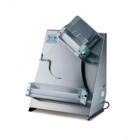 Mecnosud DRM0040 Dough Roller