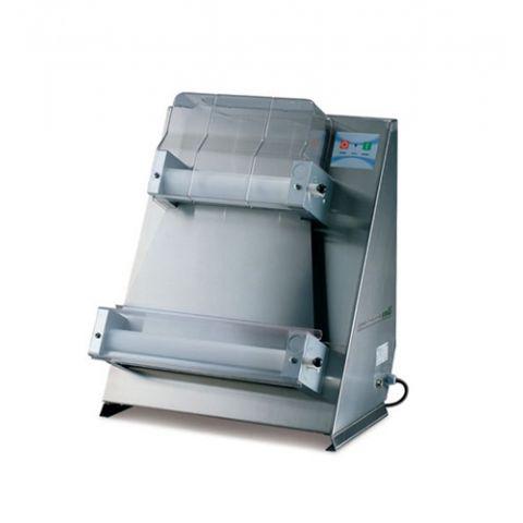 Mecnosud DRM1040 Dough Roller