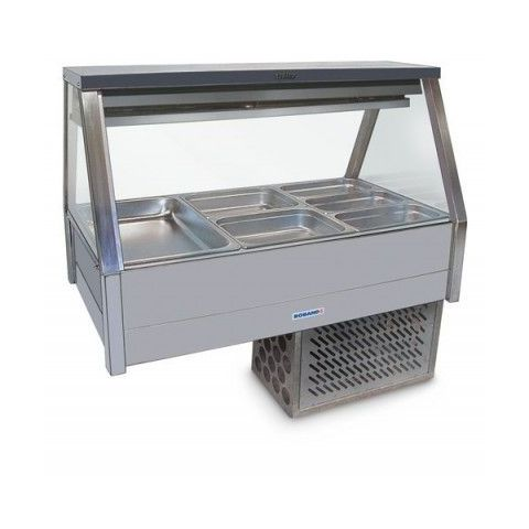 https://www.cafeideas.com.au/roband-erx25rd-straight-glass-food-bar-refrigerated-cold-plate-cross-fin-coil.html