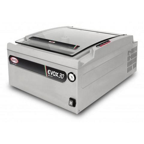 Orved VM00025 Evox 25 Vacuum Sealer