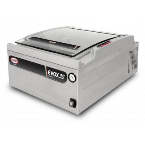 Orved VM0030E Evox 30 Vacuum Sealer