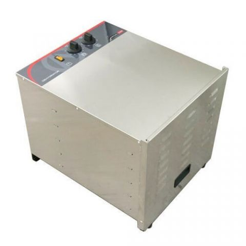 Anvil FDA1010 - 10 Tray Food Dehydrator