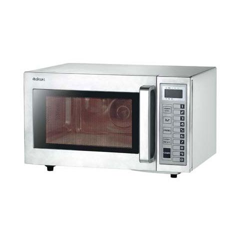 Elect Max FE-1100 Microwave