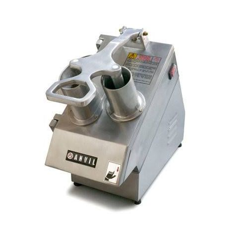 Anvil Alto FPA0001 Food Processor