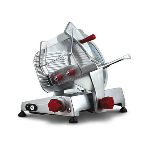 Noaw NS250 Meat Slicer