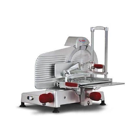 Noaw NS300V Manual Vertical Slicer