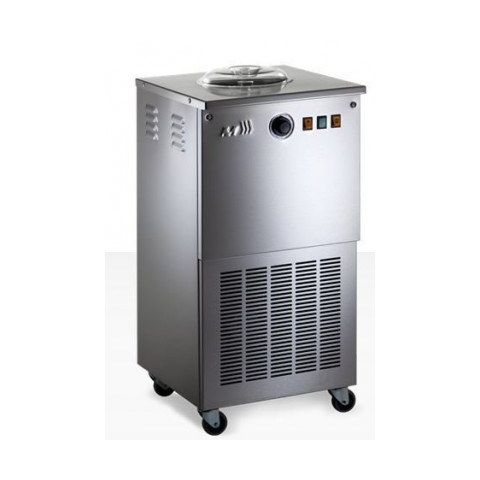 Musso IMM0003R L3R Club Ice Cream Machine