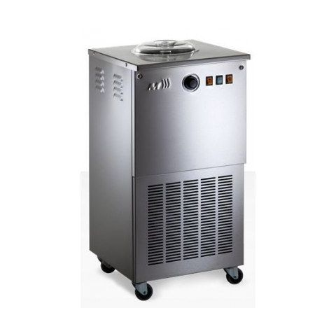 Musso IMM0004 L4 Consul Ice Cream Machine