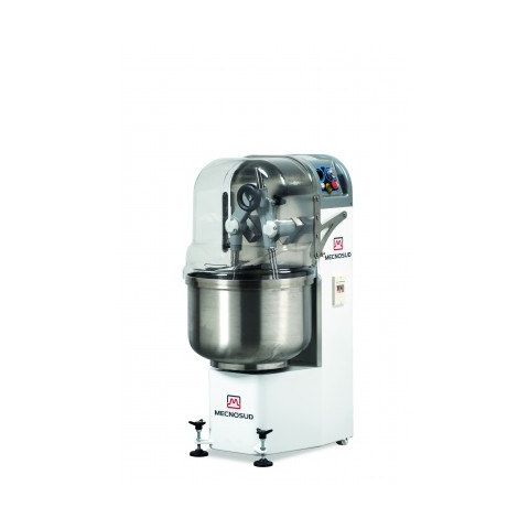 Mecnosud DAM0050 Double Arm Mixer
