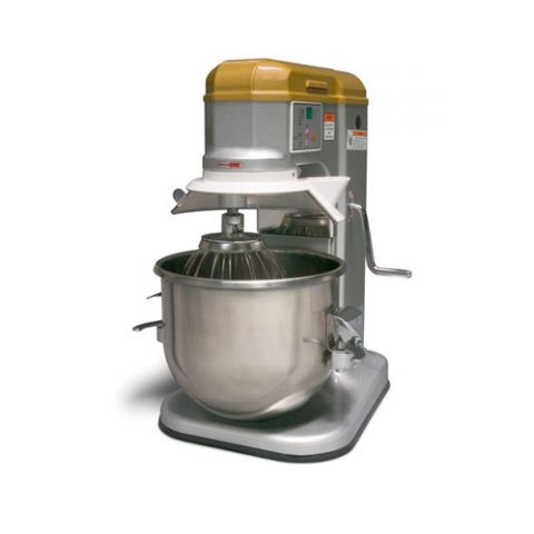 Anvil Alto PMA1010 - 10 Quart Planetary Mixer