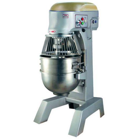 Anvil Alto PMA1060 - 60 Quart Planetary Mixer