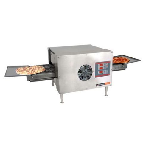 Anvil Apex POK0003 Conveyor Pizza Oven