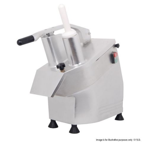 VC55MF Vegetable Cutter 300kg/H
