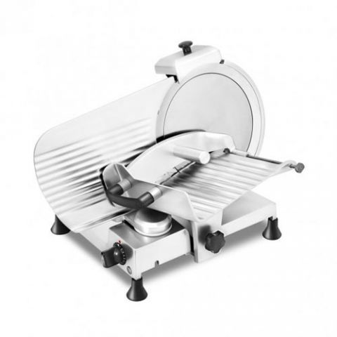 Rheninghaus SSR0250 Meat Slicer