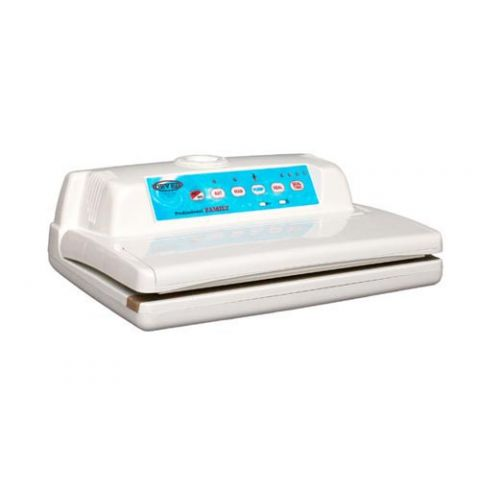 Orved VMB0001 Domestic Vacuum Sealer