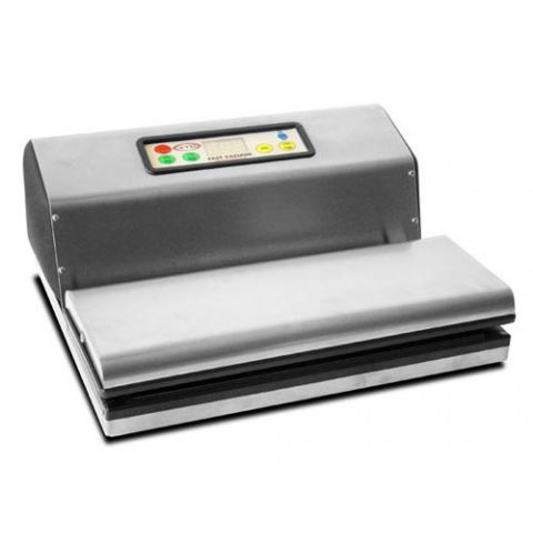 Orved VMF0001 Fast Vac Domestic Vacuum Sealer