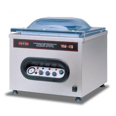 Orved VM00018 Commercial Vacuum Sealer VM18