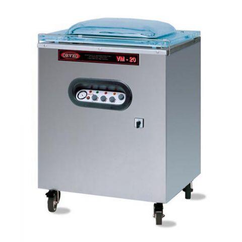 Orved VM00020 Commercial Vacuum Sealer VM20