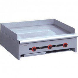 Griddle / Hotplate