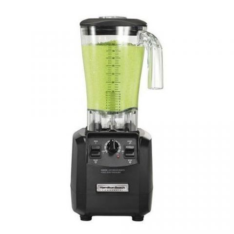Hamilton Beach BBD0550 Fury Ice Blender