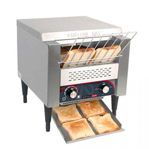 Anvil - Axis CTK0001 Conveyor Toaster