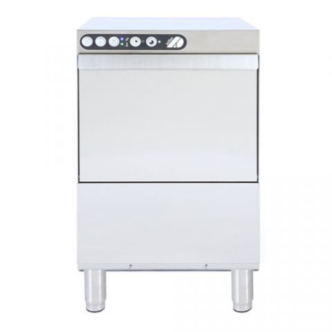 Adler DWA2040 Undercounter Glasswasher / Dishwasher