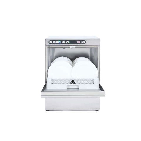 Adler DWA2050 Undercounter Dishwasher