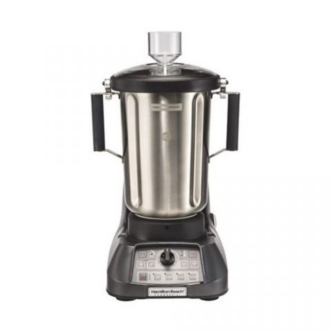 Hamilton Beach HBF1100 Expiditor Food Blender