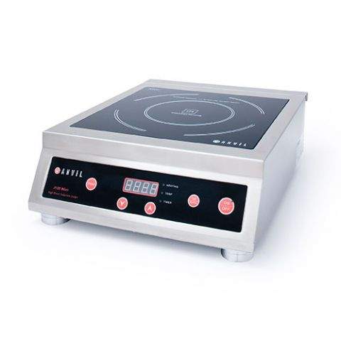 Anvil - Alto ICK3500 Induction Cooker