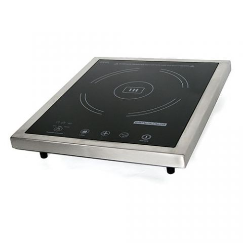 Anvil - Alto ICW2000 Induction Warmer Cooker