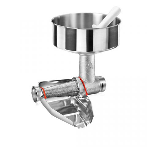 Tre Spade TSE1004 Tomato Squeezer Attachment