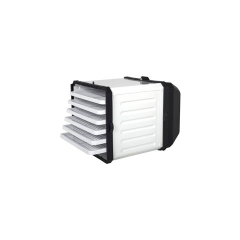 TRE SPADE ATACAMA DCT1001 Benchtop Dehydrator Cube Model