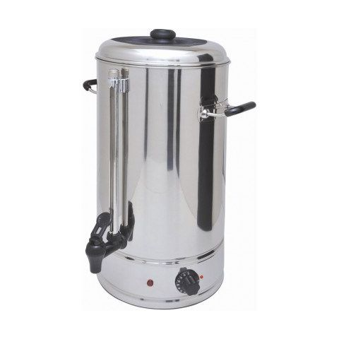 F.E.D. WB-20 Hot Water Urn - 20 Litre