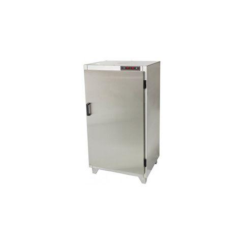 BUTCHERQUIP BCA0001 Biltong Cabinet Small