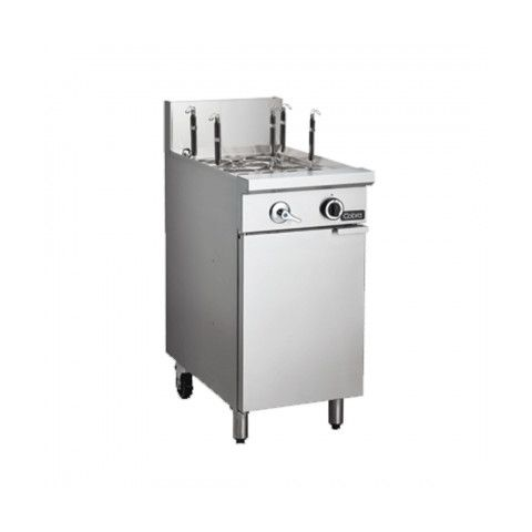 Cobra CN4 Gas Noodle Cooker