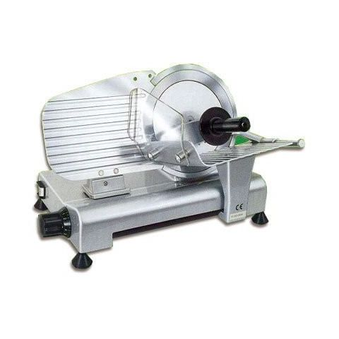 Rheninghaus SLL0195 Domestic Slicer - 195mm