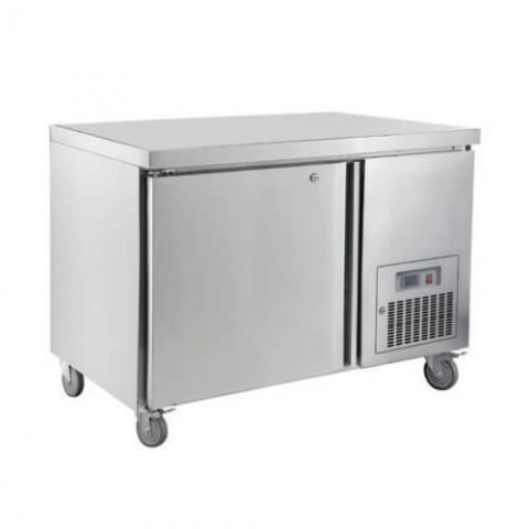 Saltas CUF1200 - 1 Door Underbench Freezer